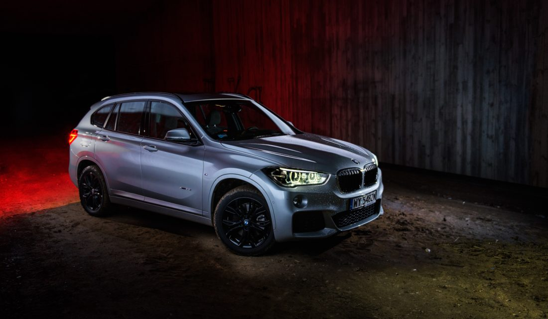 bmw x1 xdrive25i test. Black Bedroom Furniture Sets. Home Design Ideas