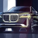 BMW_X7_iPerformance_Concept_13