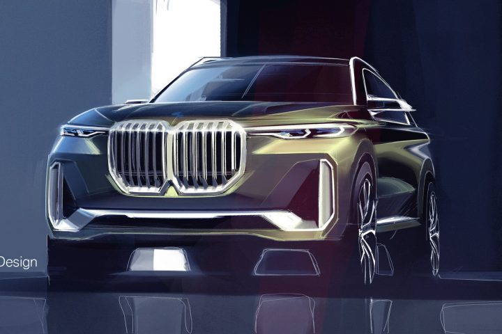 BMW_X7_iPerformance_Concept_13