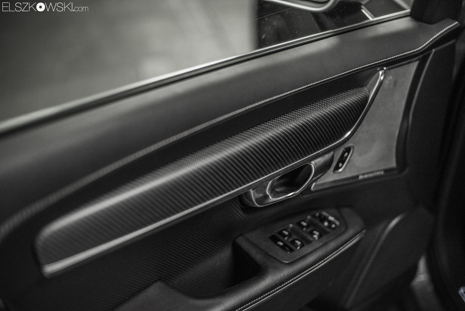 Volvo S90 D4 R-Design