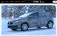 Dacia Sandero 2021 szpiegowskie