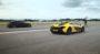 Porsche Taycan Turbo S vs. McLaren P1