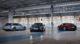 Porsche Panamera Turbo S E-Hybrid, 4 E-Hybrid i 4S po liftingu (2021)