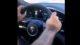 Porsche Taycan: wypadek samochodu elektrycznego na rondzie