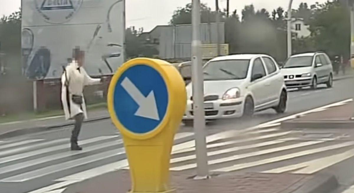 Toyota Yaris rzeszów
